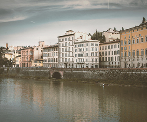 firenze, italy, and photographers on tumblr image