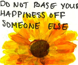 quotes, happiness, and text image