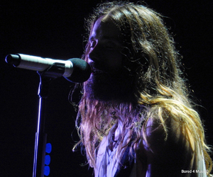 30secondstomars and llfdtour2014 image