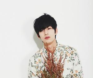 korean actor and song jae rim image