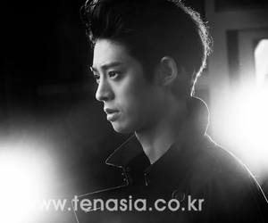 korean, 정준영, and joon young jung image