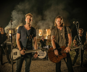 country music, fgl, and cma image