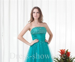 fashion and prom dresses 2015 image