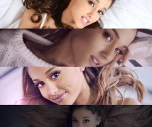 beautiful, problem, and love me harder image