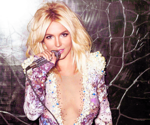 britney, quote, and britneyspears image