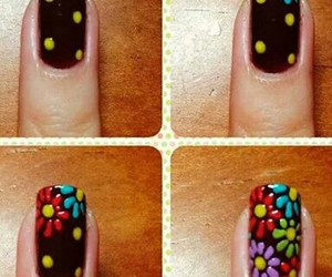 diy and easynails image