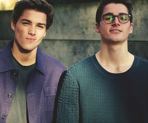 finn, jack, and jack and finn image