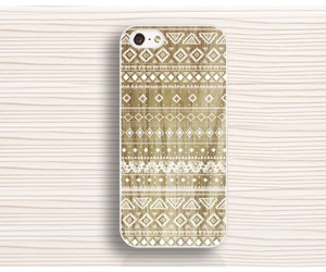 cool iphone 4 case, iphone 6 case, and soft iphone 6 plus case image
