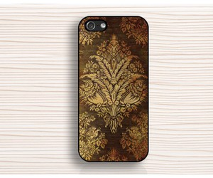 cool iphone 4 case, iphone 6 cover, and art iphone 4s case image