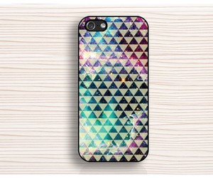 cool iphone 4 case, cool iphone 5 case, and art iphone 5c case image