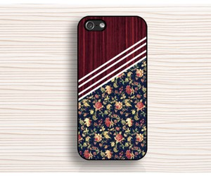 classical iphone 5 case, iphone 6 case, and silicone iphone 6 plus image