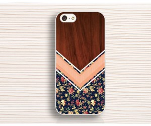 new iphone 5s case, iphone 6 case, and floral iphone 6 plus case image
