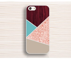 art iphone 5 case, cool iphone 5s case, and iphone 6 case image