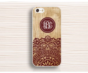 iphone 6 plus, wood floral iphone 4 case, and art iphone 5 case image