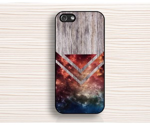 cool iphone 4 case, cool iphone 5 case, and vivid iphone 5s case image