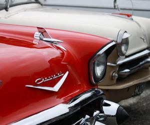 cadillac, car, and ford image