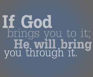 god, quotes, and text image