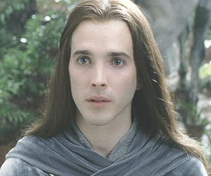lord of the rings, Bret McKenzie, and figwit image