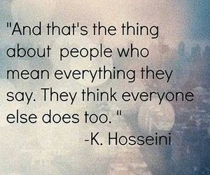 people and qoute image