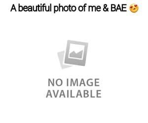 bae, funny, and photo image