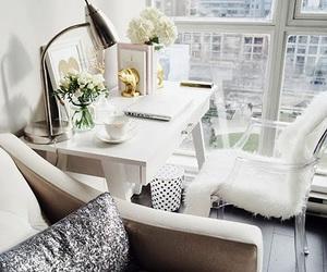 fashion, interior design, and room image
