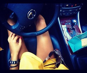 bmw, chanel, and car image