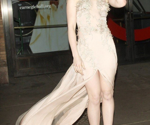lily collins and tmi image