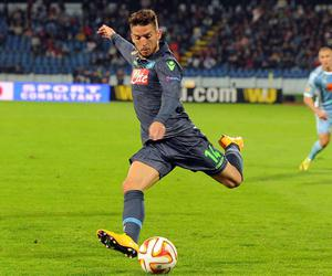 14, dries, and ssc napoli image
