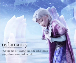 amazing, anna, and beautiful image