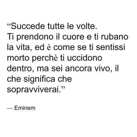 29 Images About Eminem Loseyourself On We Heart It See