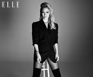 Hilary Duff image