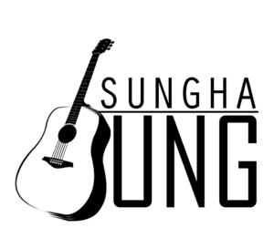 acoustic, guitar, and kpop image
