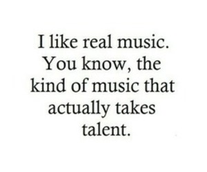 music, talent, and bands image