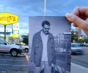 breaking bad, grunge, and heisenberg image