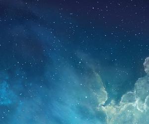 sky and sparkle image