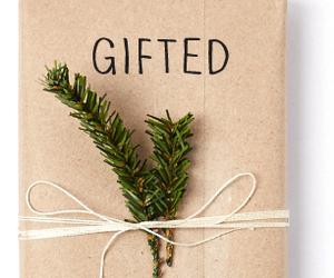 book, christmas, and diy image