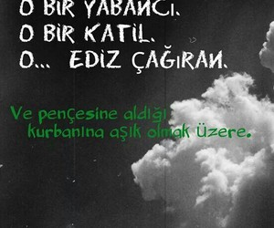 Image by DiZZy