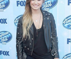 demi#love#staystong image