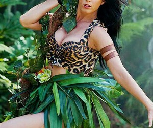 beautiful, beauty, and katy perry image