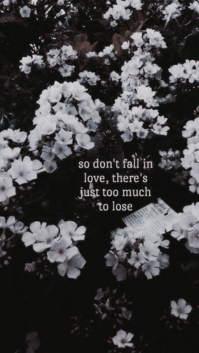 Image About Love In Wallpapers By Malin On We Heart It