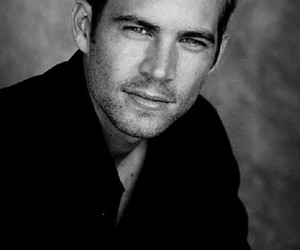 paul walker, r.i.p, and fast and furious image