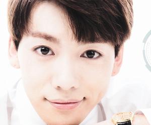 winner and kim jinwoo image