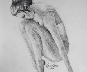 Image by Insta: @carolinaroda_
