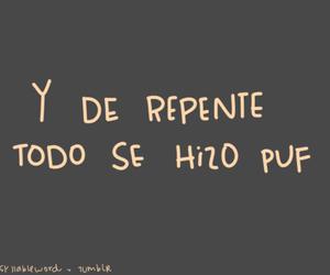 puf and frases image
