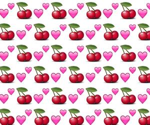 emoji background, emoji, and emojis image