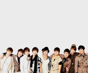 kpop and ze:a image