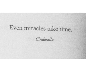 good, happen, and miracles image
