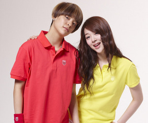amber, f(x), and sulli image