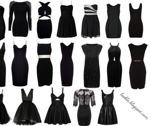 clothes, clothing, and dress image