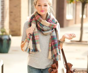 boots, clothing, and fall fashion image